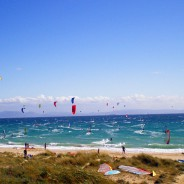 Tour Playa 1 – Tarifa